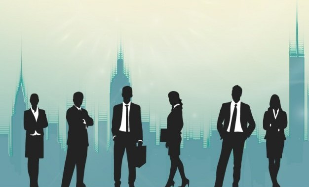 silhouettes-of-people-in-a-busy-office_23-2147506309