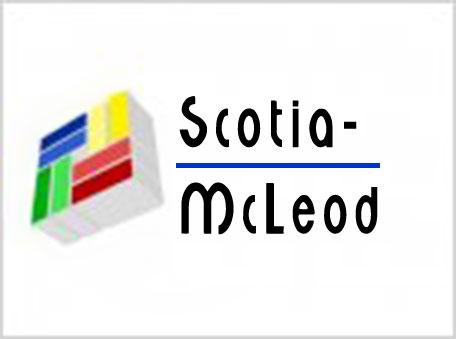 Scotia McLeod